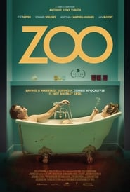 Zoo Movie Download Free Bluray
