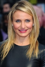 Cameron Diaz isPrincess Fiona (voice)