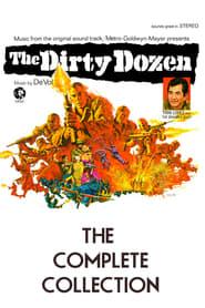 Os Doze Condenados Dublado Online