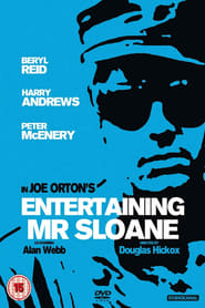 Entertaining Mr Sloane (1970)