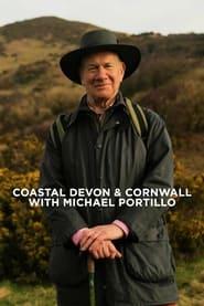 Coastal Devon & Cornwall with Michael Portillo 2021