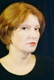 Mirela Cioaba