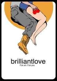 Brilliantlove