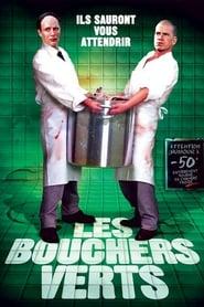 Les Bouchers verts movie
