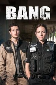 Bang - Season 2