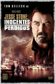 Poster Jesse Stone: Innocents Lost 2011