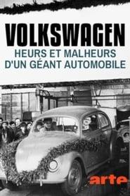 Die Macht und ihr Preis– Die Akte VW (2018) Online Cały Film Lektor PL