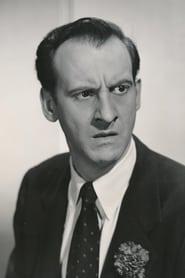 Hans Conried