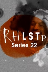 Season 22