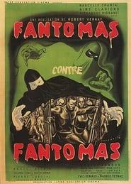 Fantômas contre Fantômas (1949)