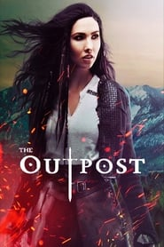 The Outpost (2018) Hindi Season 1 Complete HD