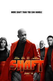 Watch Shaft 2019 Movie HD Online