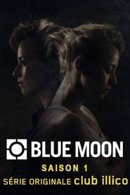 Blue Moon Sezonul 1