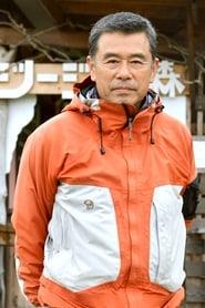 Taki Kazuya