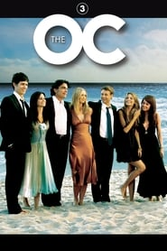 The O.C. Stagione 3 Episodio 19