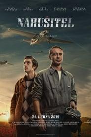 Narušitel (2019) Online Cały Film Zalukaj Cda