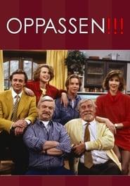 Oppassen!!! 1991
