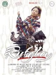 Rufyla (2018)
