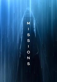 Missions - Season 2