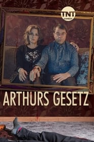 serie Arthur's Law streaming