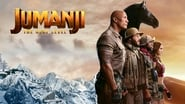 Wallpaper Jumanji: The Next Level