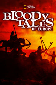 Bloody Tales of Europe 2013
