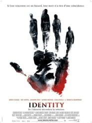 Identity en streaming