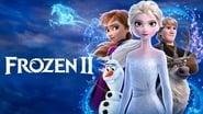 EUROPESE OMROEP | Frozen