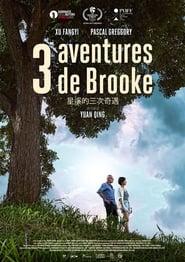 3 aventures de Brooke (2019)