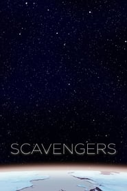 Scavengers streaming