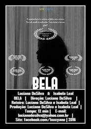 Bela (2016) CDA Online Cały Film Zalukaj