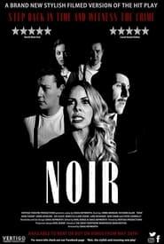 Noir (2021)