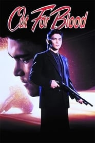 Out for Blood (1992)