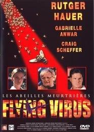 Flying Virus 2001