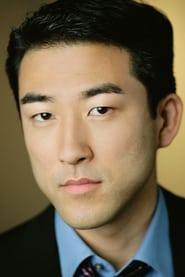 Jeff Kim