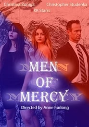 Men of Mercy