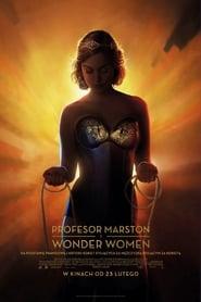 Profesor Marston i Wonder Women Online Lektor PL