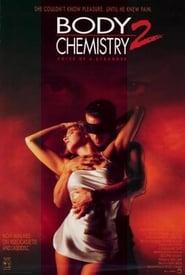 Body Chemistry II: Voice of a Stranger (1992)