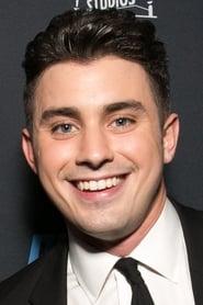 Scott Shilstone