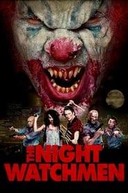 The Night Watchmen 2017