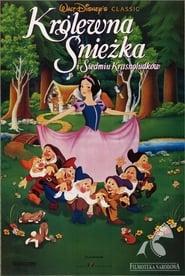 Królewna Śnieżka i siedmiu krasnoludków / Snow White and the Seven Dwarfs (1937)