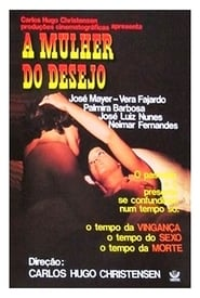 House of Shadows 1975