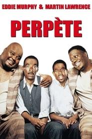 Perpète movie