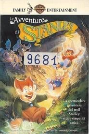 Le avventure di Stanley 1994