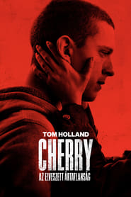 Cherry: Az elveszett ártatlanság
