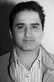 Róbinson Díaz
