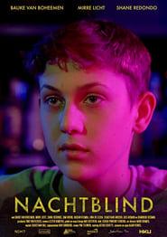 Nachtblind (2020)