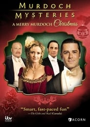 A Merry Murdoch Christmas 2015