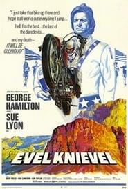 Evel Knievel Film online HD