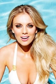 Bar Paly Headshot